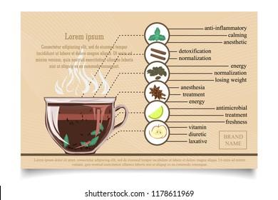 Ilustraciones, imágenes y vectores de stock sobre Cardamom