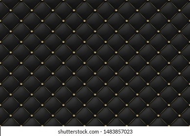 Pleasant Vectores Imagenes Y Arte Vectorial De Stock Sobre Pattern Gmtry Best Dining Table And Chair Ideas Images Gmtryco