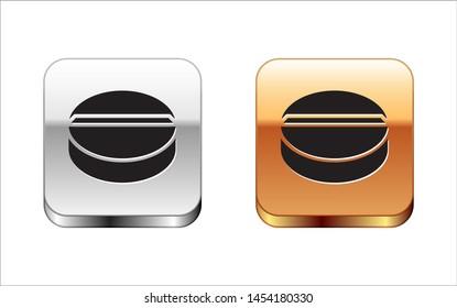 Silver Capsule Images, Stock Photos & Vectors | Shutterstock