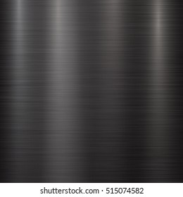 Black Chrome Images Stock Photos Vectors Shutterstock
