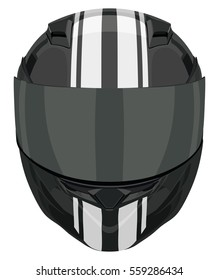 motorcycle helmet images stock photos vectors shutterstock