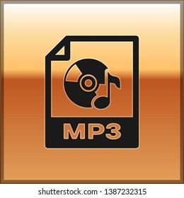 new camera download mp3