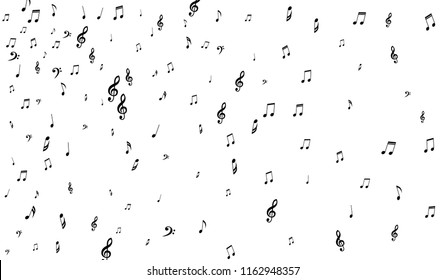 Music Symbol Images Stock Photos Vectors Shutterstock