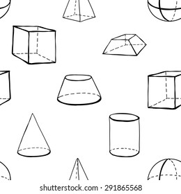 truncated cone template - frustum of cone images stock photos vectors