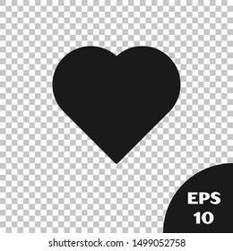 Hearts Transparent Images, Stock Photos & Vectors | Shutterstock