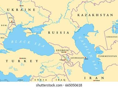 Moldova Map Stock Vectors Images Vector Art Shutterstock