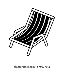 Outdoor Furniture 2 further Search Vectors also Id F 4465903 in addition azurafurniture co besides Weave. on bamboo wicker furniture