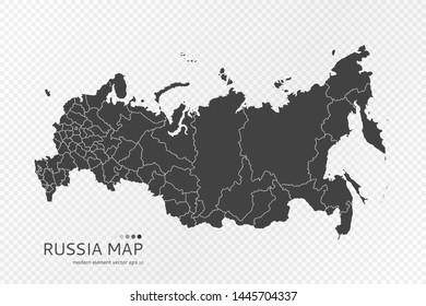Map Russia Cities Images, Stock Photos & Vectors | Shutterstock on vladivostok map, serpukhov russia map, bashkiria russia map, yaroslavl russia map, tula russia map, grozny russia map, moscow map, tynda russia map, warsaw russia map, crimea russia map, novgorod russia map, volsk russia map, astrakhan russia map, markovo russia map, ufa russia map, irkutsk map, tatarstan russia map, samara russia map, elista russia map, yurga russia map,