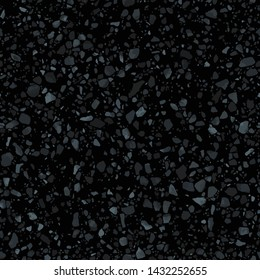 Terrazzo Floor Images Stock Photos Vectors Shutterstock