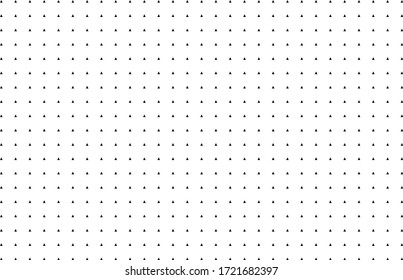 Black and white background Seamless triangle Lozenges wallpaper Digital paper,background of dots, textile printing, web design, vector abstract