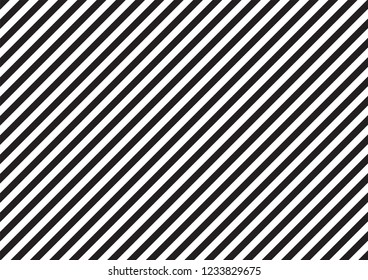 black and white background simple style vector illustration