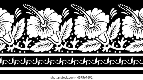 500 Black And White Border Pictures Royalty Free Images Stock