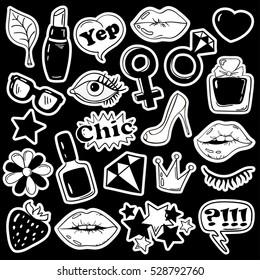 Woman Emoji Images, Stock Photos & Vectors | Shutterstock