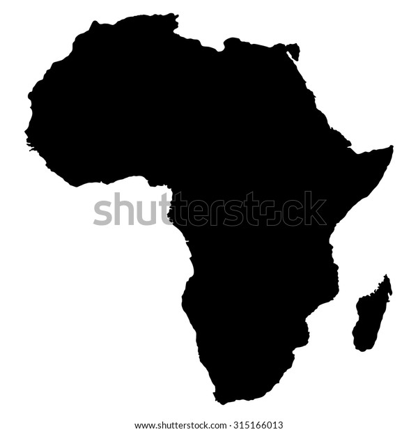 Cartina Dell Africa In Bianco E Nero.Trova Immagini Stock Hd A Tema Mappa In Bianco E Nero Dell Africa E Milioni Di Altre Foto Illustrazioni E Contenuti Vettoriali Stock Royalty Free Nella Vasta Raccolta Di Shutterstock Migliaia Di Nuove Immagini Di Alta Qualita Aggiunte Ogni Giorno
