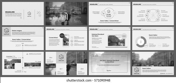 simple powerpoint images stock photos vectors shutterstock