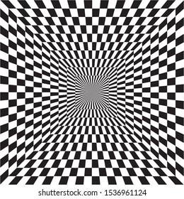 Ilustraciones Imágenes Y Vectores De Stock Sobre Chess