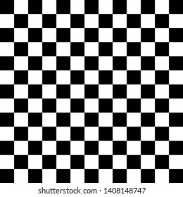 black and white pattern for classic background vector
