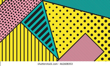 Pop Art Background Images Stock Photos Amp Vectors
