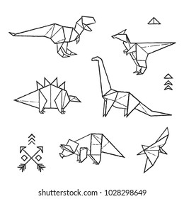congruent triangles coloring activity key dinosaurs