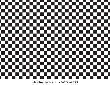 black and white checkered pattern images stock photos vectors shutterstock. Black Bedroom Furniture Sets. Home Design Ideas