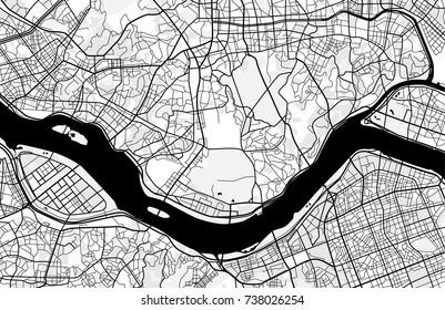 Korea City Map Images, Stock Photos & Vectors | Shutterstock on nanchang city map, port of spain city map, kaliningrad city map, nuevo laredo city map, kumasi city map, goyang city map, niigata city map, gwangju city map, hannover city map, leningrad city map, maldives city map, shijiazhuang city map, goteborg city map, limassol city map, lanzhou city map, ibadan city map, marbella city map, songdo city map, yantai city map, belo horizonte city map,