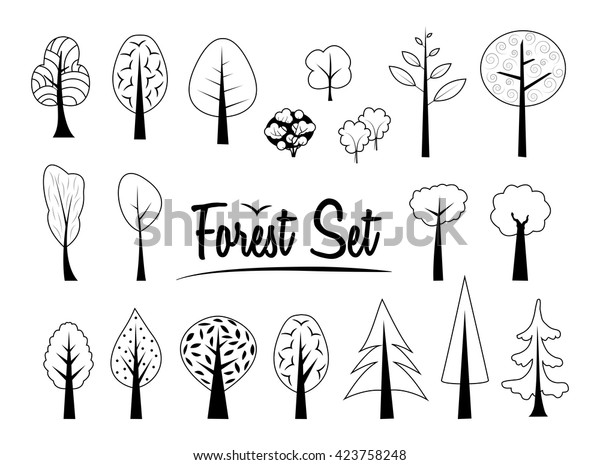 Coloring pages plants - free downloads | 465x600