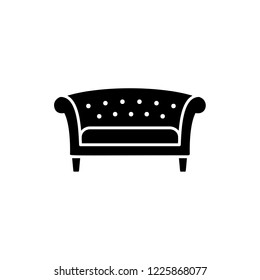 Super Chesterfield Sofa Icon Images Stock Photos Vectors Spiritservingveterans Wood Chair Design Ideas Spiritservingveteransorg