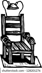 Prime Royalty Free Electric Chair Stock Images Photos Vectors Cjindustries Chair Design For Home Cjindustriesco