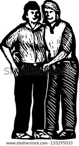 free black and white lesbians bigbooty ebony