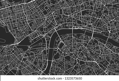 London City Area Map.City Of London Map Images Stock Photos Vectors Shutterstock