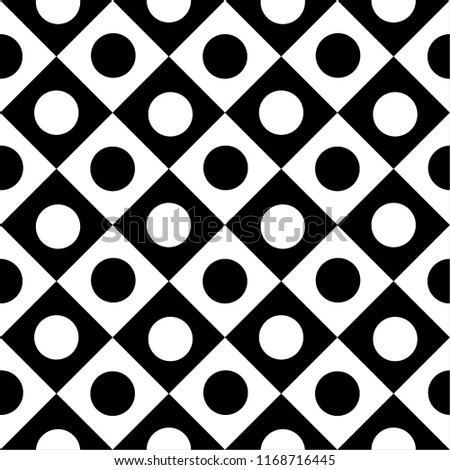 black and white wallpaper background design