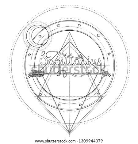 Wiring Diagram Symbol Poster