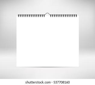 table calendar images stock photos vectors shutterstock