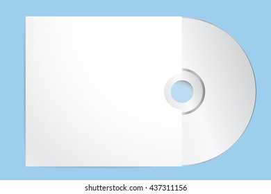 cd cover template images stock photos vectors shutterstock