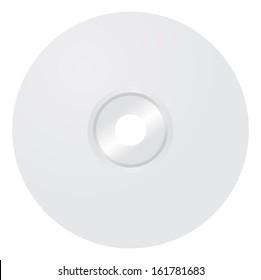 cd template images stock photos vectors shutterstock
