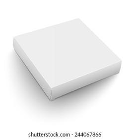flat box images stock photos vectors shutterstock