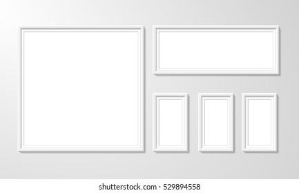 Frame Vector Images Stock Photos Vectors Shutterstock
