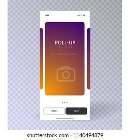 Instagram App Images Stock Photos Vectors Shutterstock