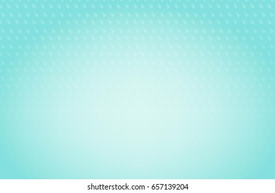 Monsoon Background Images, Stock Photos & Vectors | Shutterstock