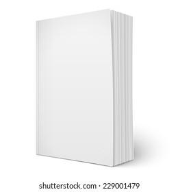 paperback images stock photos vectors shutterstock