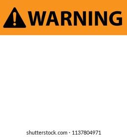 warning label images stock photos vectors shutterstock