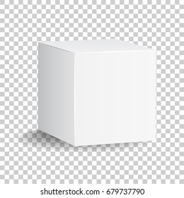 3d Cube Mockup Images, Stock Photos & Vectors | Shutterstock