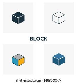 Block+lego Images, Stock Photos & Vectors   Shutterstock