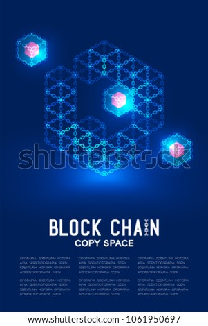 licensing technology 3ed