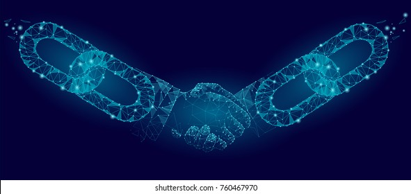 Blockchain Images, Stock Photos & Vectors | Shutterstock