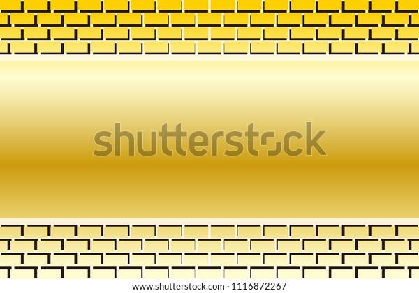 Blocklike Background Material Wallpaper Tile Copy Stock