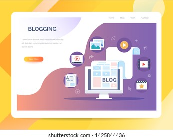 Reklam Images, Stock Photos & Vectors | Shutterstock
