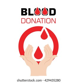 Imágenes Fotos De Stock Y Vectores Sobre Blood Donation