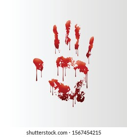 Blood Photos - 1,027,313 Stock Image Results   Shutterstock