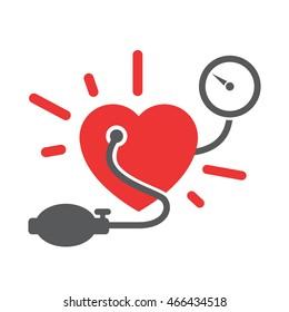 Arte de prevencion arterial hipertension